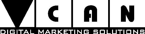 Vcan Digital Advertising Agency